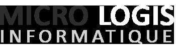 micro logis